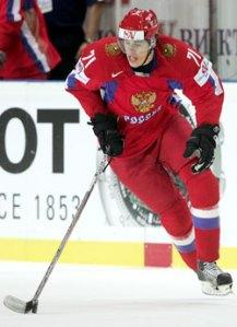Evgeni Malkin