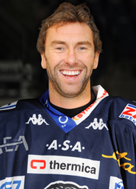 Petr Nedved NOW