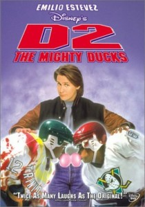 MightyDucks D2