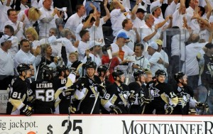 88035405KC045_Stanley_Cup_F