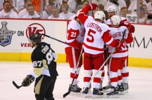 88035405KC014_Stanley_Cup_F