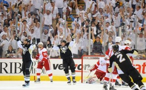 88035405KC010_Stanley_Cup_F