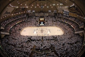 88035405MH029_Stanley_Cup_F