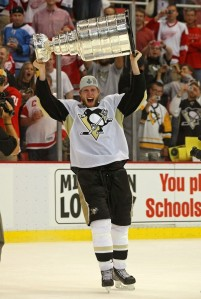 88035039KC072_Stanley_Cup_F