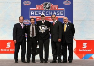 87133296CC109_2009_NHL_Entr